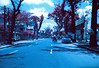 SUNDAY AFTERNOON IN SAIGON. MY EXPERIMENTS WITH INFRARED EKTACHROME