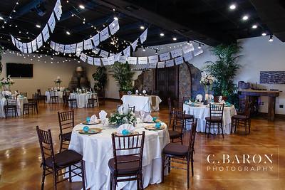 C. Baron Photography http://www.cbaronphotography.com