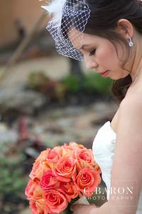 http://www.cbaronphotography.com/