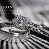 "C. Baron Photography <a href=""http://www.cbaronphotography.com"">http://www.cbaronphotography.com</a>"