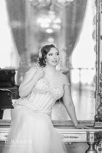 Beautiful Bridals at Ashton Villa in Galveston Texas with Gatsby 1920s vibe.