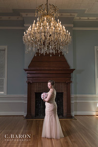 Beautiful Bridals at Ashton Villa in Galveston Texas with Gatsby 1920s vibe.