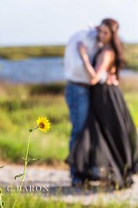 http://www.cbaronphotography.com