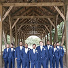 Pretty summer Big Sky Barn Wedding in Montgomery Texas near Lake Conroe, outside of Houston Texas