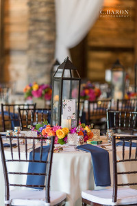 Fun Summer Wedding at Big Sky Barn in Montgomery Texas near Lake Conroe, just outside of Houston.