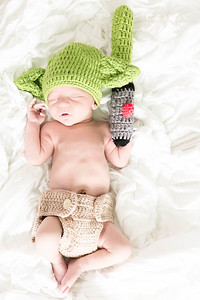 Lifestyle Newborn session in home in Houston Texas