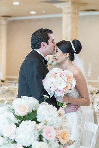 Beautiful wedding at Chateau Polonez in Houston Texas