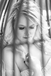 Pretty outdoor Boudoir sessions at the venue Forever Five Events in Conroe, TX