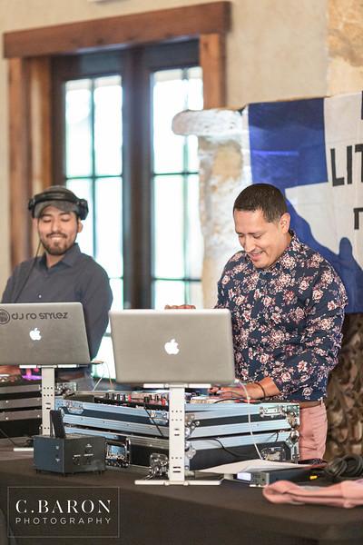 J&A Entertainment's Litty Texas at Balmorhea Events in Magnolia Texas