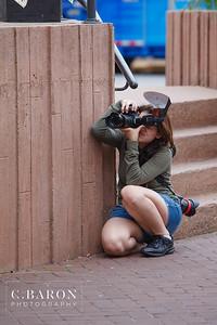 //cbaronphotography.com