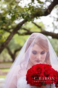 //www.cbaronphotography.com/