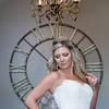 C-Baron-Photo-Houston-Bridals-AmberL-105