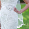 C-Baron-Photo-Houston-Bridals-AmberL-113