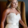 C-Baron-Photo-Houston-Bridals-AmberL-101
