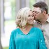 C-Baron-Photo-Houston-Engagement-Amber-Johnny-111