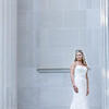 C-Baron-Photo-Houston-Bridals-AmberL-114
