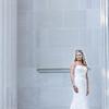 C-Baron-Photo-Houston-Bridals-AmberL-114