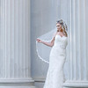 C-Baron-Photo-Houston-Bridals-AmberL-116