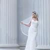 C-Baron-Photo-Houston-Bridals-AmberL-116