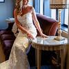 C-Baron-Photo-Houston-Bridals-AmberL-107