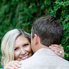 C-Baron-Photo-Houston-Engagement-Amber-Johnny-108