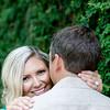 C-Baron-Photo-Houston-Engagement-Amber-Johnny-108