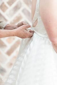 Elegant Summer Wedding at Iron Manor in Montgomery, Texas