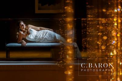 C-Baron-Crystal-Ballroom-Houston-Kaelyn-104