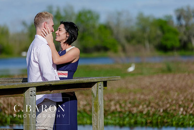 C-Baron-Fort-Bend-Engagement-Bethany-Duke-118