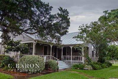 C-Baron-Murski's-Homestead-Brenham-Bethany-Duke-109