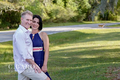 C-Baron-Fort-Bend-Engagement-Bethany-Duke-131