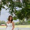 "<a href=""http://www.cbaronphotography.com/"">http://www.cbaronphotography.com/</a>"