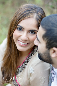 C-Baron-Photo-Houston-S-Asian-Engagement-Nausheen-Abdul-151