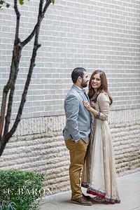 C-Baron-Photo-Houston-S-Asian-Engagement-Nausheen-Abdul-130