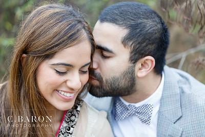 C-Baron-Photo-Houston-S-Asian-Engagement-Nausheen-Abdul-150