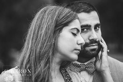 C-Baron-Photo-Houston-S-Asian-Engagement-Nausheen-Abdul-145