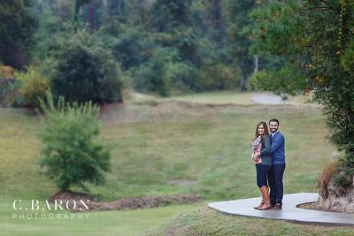 C-Baron-Photo-Houston-S-Asian-Engagement-Nausheen-Abdul-122