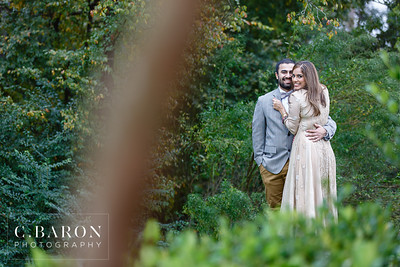 C-Baron-Photo-Houston-S-Asian-Engagement-Nausheen-Abdul-132