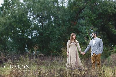 C-Baron-Photo-Houston-S-Asian-Engagement-Nausheen-Abdul-148