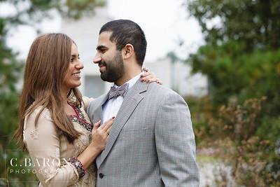 C-Baron-Photo-Houston-S-Asian-Engagement-Nausheen-Abdul-138