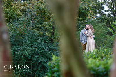 C-Baron-Photo-Houston-S-Asian-Engagement-Nausheen-Abdul-134