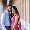 C-Baron-Engagement-Rice-University-Anissa-Anish-103