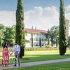 C-Baron-Engagement-Rice-University-Anissa-Anish-107