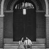 C-Baron-Engagement-Rice-University-Anissa-Anish-109