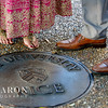 C-Baron-Engagement-Rice-University-Anissa-Anish-123