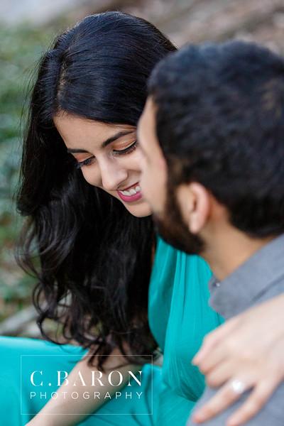 C-Baron-Engagement-Rice-University-Anissa-Anish-136