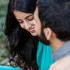 C-Baron-Engagement-Rice-University-Anissa-Anish-136