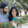 C-Baron-Engagement-Rice-University-Anissa-Anish-128
