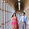 C-Baron-Engagement-Rice-University-Anissa-Anish-105