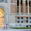 C-Baron-Engagement-Rice-University-Anissa-Anish-124